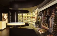 Be.You.tiful: Makeover com Beauty Boutique L'Oreal Paris - @trnd_pt #beautyboutique #beyoutiful #makeover #lorealparis
