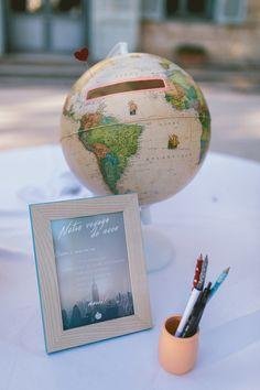Un beau jour - photo-mariage-neupap-photography33