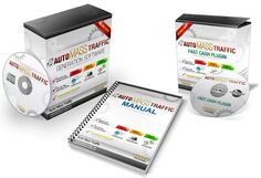Elite Affiliate Partners ONLY Affiliate Partner, Fast Cash, Marketing, Pumping, Online Business, Software, Web Design, Teaching, Digital