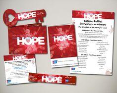 American Cancer Society 2011 Key Gala