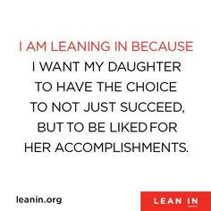 Good quote even though I don't have a daughter.