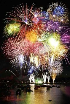 Happy New Year everyone !  #everyone #happy