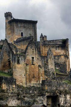 Dordone, France 1877-1990