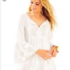 dab8d8f4e04d Lilly Pulitzer Dress Nwt Sz S Resort Dresses, Dresses For Sale, Day Dresses,
