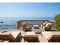 Image detail for -Malibu Beach Homes For Sale | Real Estate Homes For Sale In California