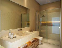 Magic-Village-Resort-2-Gallery Bathroom Lighting, Mirror, Gallery, Magic, Furniture, Home Decor, Modern Bathrooms, Bathroom Light Fittings, Bathroom Vanity Lighting