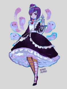 Cookie Run Cookie Run white color biblical meaning - White Things Character Concept, Character Art, Concept Art, Pretty Art, Cute Art, O Cowboy, Cookie Run, Dibujos Cute, Art Et Illustration