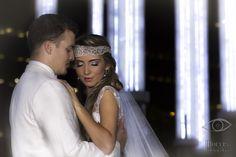 Fotografía de Boda Tatiana - Tyler #fotografiadeboda #boda #novia #matrimonio #amor #fotografia #fotografo #foto #weddingphotography #wedding #bride #marriage #photography #photographer #photo
