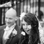 Simon Orchard - London Wedding and Portrait Photographer London Photographer, London Wedding, Wedding Gallery, Portrait Photographers, Che Guevara, Weddings, Art, Art Background, Wedding