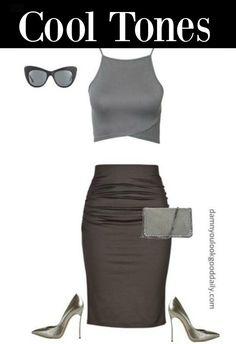 fashion-blog-style-ideas