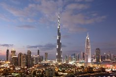 Burj Khalifa 'At the Top SKY' Entrance Ticket, Dubai, Attraction Tickets Dubai City, Dubai Uae, Dubai Hotel, Abu Dhabi, Top Honeymoon Destinations, Dubai Tour, Dubai Holidays, Hotels, Five Star Hotel