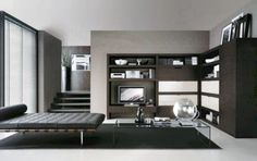 How to Organize All Objects in Formal Living Room Ideas - Cool ...