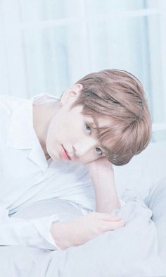 Read JungKook Regala from the story BTS Zodiaco by Yorbis_SuBTS (Azúcar & King) with 842 reads. Bts Jungkook, Namjoon, Taehyung, Seokjin, Jung Kook, Busan, K Pop, Foto Bts, Playboy