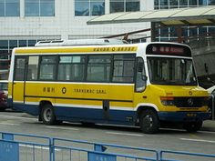 澳門巴士/交通/天氣資訊站Macau ...