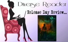 Diverse Reader: Release Day Review: The Mutt: An Order Series Shor...