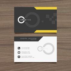 Letterpress Business Cards, Business Card Logo, Business Card Design, Typographie Logo, Automotive Logo, Name Card Design, Elegant Business Cards, Logo Design, Graphic Design