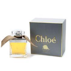Intense Collector от Chloe  Аромат Chloe Intense Collector был искусно разработан в 2010 году. Парфюм был выпущен в рамках лимитированной коллекции духов. Эксклюзивность парфюмерной композиции подчеркнута также благодаря изысканному флакону золотистого цвета.  Этот аромат прекрасн