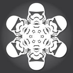 Star Wars 2015 Collection — Anthony Herrera Designs with video