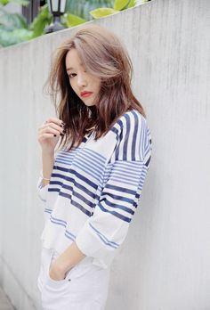Korean Dreams Girls                                                                                                                                                                                 More