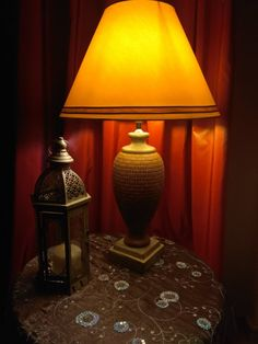 Με τον κατάλληλο φωτισμό και μικρές λεπτομέρειες θα αλλάξει το σπίτι σας!