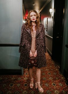 Sadie Sink for W Magazine (February Celebrity Pictures, Celebrity Style, Stranger Things Max, Sadie Sink, Millie Bobby Brown, Queen, Girl Power, Retro Fashion, Women's Fashion