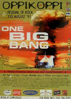 OppiKoppi - Home Page - Nomakanjani by Matchbox Live Mi One, Bigbang, Being Ugly, Day, Shell, Posters, Studio, Design, Poster