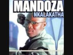 nkalakatha - mandoza - south africa - rest in peace . African Dance, Local Music, Rest In Peace, Episode 5, South Africa, Entertaining, Memories, Songs, History