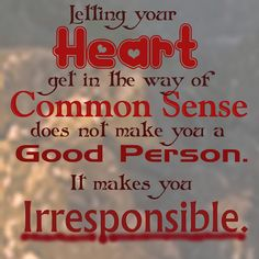 http://tvhostguy.com This should be read by all bleeding hearts...brought to you, in love and desperation!
