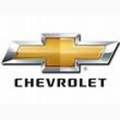I'm learning all about Chevrolet at @Influenster! @Chevrolet