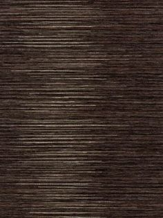Kath~ a textured wallpaper would work nicely for the half bath (lower half). Will look for other colors/textures..
