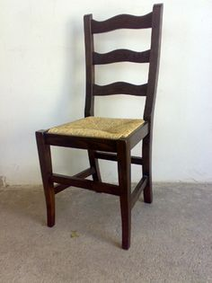 www.cordelsrl.com   #traditional #chair