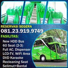 Sewa Bus Lawang, Agen Bus, Agen Bus Pariwisata, Agen Bus Pariwisata Di Solo, Armada Bus Pariwisata, Biaya Sewa Bus, Biaya Sewa Bus Pariwisata, Big Bus Pariwisata, Bis Murah, Bisnis Bus Pariwisata, Bisnis Rental Mobil, Bisnis Rental Mobil, Bus 20 Seat, Bus Big Pariwisata, Bus City Tour Jakarta, Bus Elf, Bus Elf Pariwisata, Bus Jakarta, Bus Jogja, Bus Kecil Pariwisata, Bus Medium Pariwisata