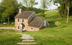 farm-house-designs4.jpg (490×310)