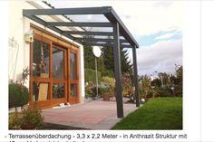 terrassen berdachung planung glasdach sonnenschutz. Black Bedroom Furniture Sets. Home Design Ideas