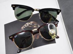 Ray ban sunglasses! Love this!$18.61