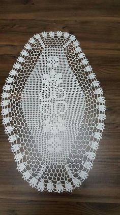 Crochet Bikini Pattern, Crochet Doily Patterns, Crochet Doilies, Crochet Stitches, Crochet Hats, Crochet Dress Girl, Fillet Crochet, Crochet Tablecloth, Crochet Round