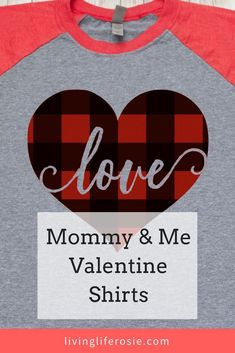 Valentines Day Shirts, Valentine Day Crafts, Be My Valentine, Valentine Ideas, Diy Valentine's Shirts, T Shirt Diy, Kids Shirts, Silhouette Cameo Projects, Silhouette Curio