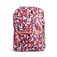 Backpack in a Pouch in Marrakesh | Vera Bradley  Backpack in a Pouch in Pixie Confetti (#14805208) $48.00