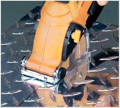 Rotorazer   Exclusive Web Offer! Small Saw, Tile Saw, Hand Saw, Circular Saw, Home Repairs, See On Tv, Home Renovation, Band, Compact