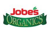 organic potting soil for indoor plants: Patio, Lawn & Garden Growing Ginger Indoors, Potting Soil, Lawn And Garden, Indoor Plants, Organic, Patio, Gardening, Inside Plants, Terrace