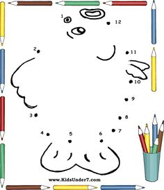 Crafts,Actvities and Worksheets for Preschool,Toddler and Kindergarten.Lots of worksheets and coloring pages. Kindergarten Crafts, Preschool Worksheets, Preschool Classroom, Preschool Crafts, The Ocean, Ocean Crafts, Fish Crafts, Animal Habitats, Connect The Dots