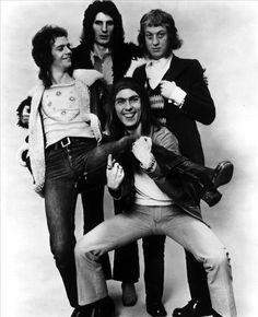 57 Best Slade Images In 2016 British Rock Slade Band Bands