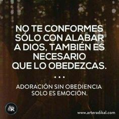 #consejoscristianosjovenes #devocionales