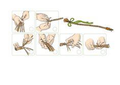 Aktivita: Očísľuj fotografie podľa poradia. Bobby Pins, Hair Accessories, Bracelets, Gold, Beauty, Jewelry, Jewlery, Jewerly, Schmuck