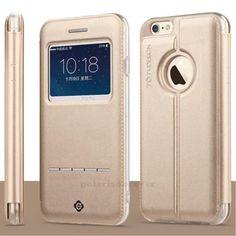 Bezoek onze webshop voor alles stijlvoller iPhone hoesjes - #leather iphone 5 case review |   - http://www.ledereniphonehoesjes.nl