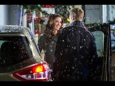 Hallmark Full Movies Hallmark Channel Catch a Christmas Star 2013 ...