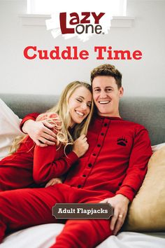 290d72c4c5 28 Best Valentines Ideas images in 2019
