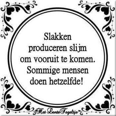 E-mail - Roel Palmaers - Outlook Text Quotes, Love Quotes, Funny Quotes, Inspirational Quotes, Punny Puns, Happy Minds, Dutch Quotes, Wonder Quotes, Heartfelt Quotes