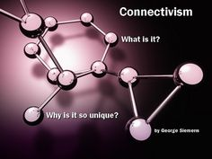 A Critique of Connectivism as a Learning Theory →