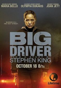 Big driver film complet, Big driver film complet en streaming vf, Big driver streaming, Big driver streaming vf, regarder Big driver en streaming vf, film Big driver en streaming gratuit, Big driver vf streaming, Big driver vf streaming gratuit, Big driver streaming vk,